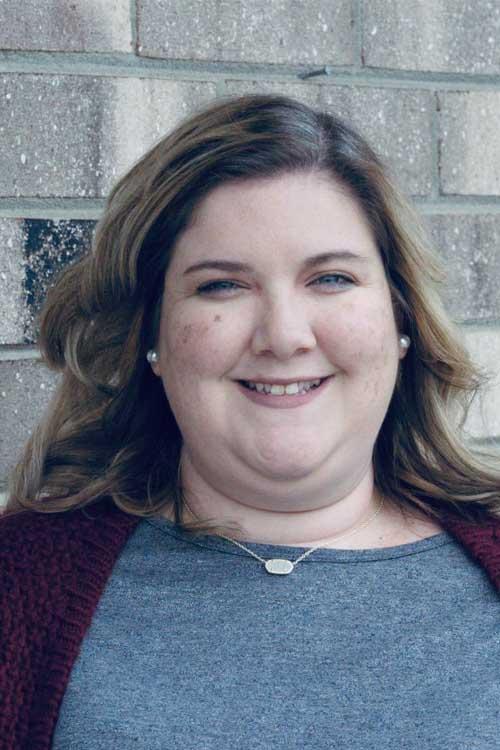 Christi Johnson