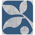 Integrity Church Burlington NC | Logo