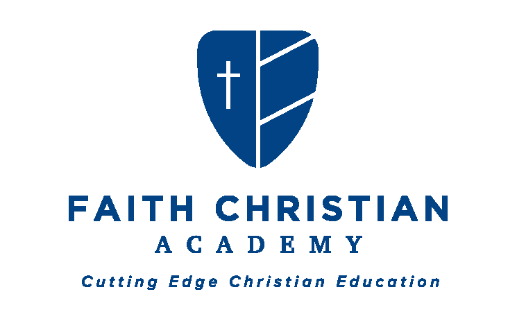 Faith-Christian-Academy-at Integrity