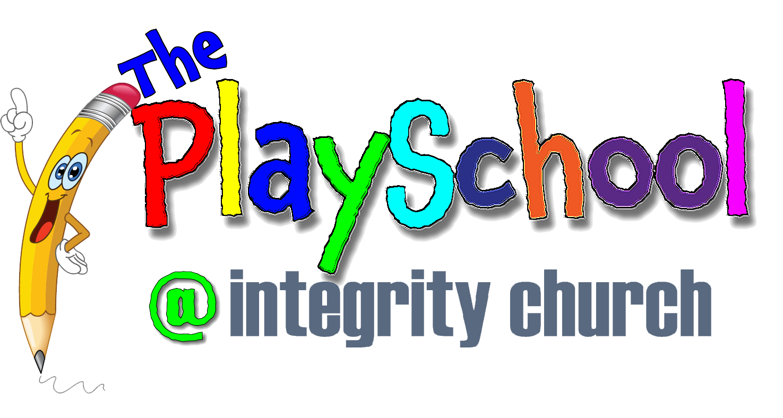 Playschool at Integrity Church - Burlington, NC